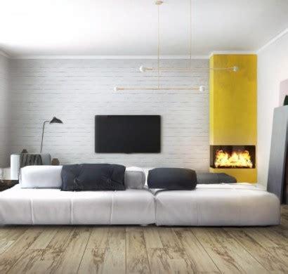 wohnzimmer einrichten idee 133 wohnzimmer einrichten beispiele welche ihre