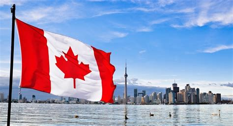 Mba Programs In Canada For International Students by Best Mba In Canada For International Students Mba