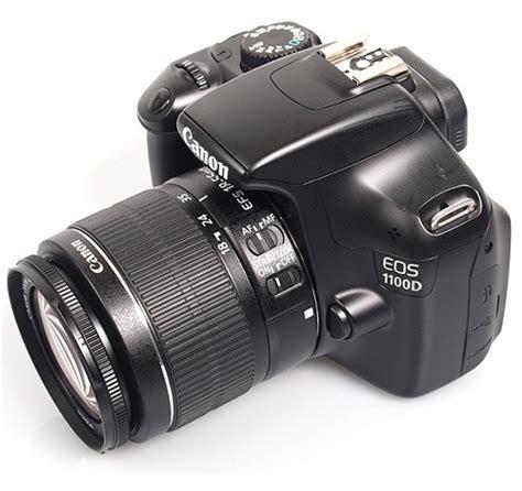 canon eos  slr camera  ef     iii lens