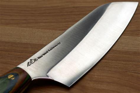 kitchen knives permanent big kitchen knife curved kitchen