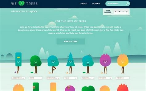design web layout illustrator 26 best exles of illustration in website design ginva