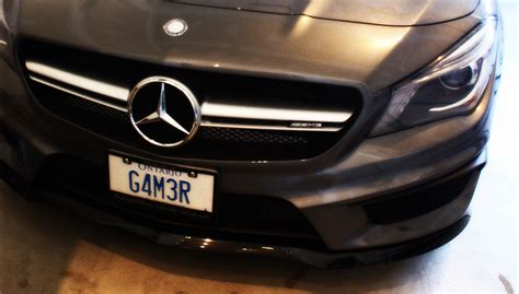 Silver Car Name Ideas by Awesome License Plate Ideas For Your New Page 3