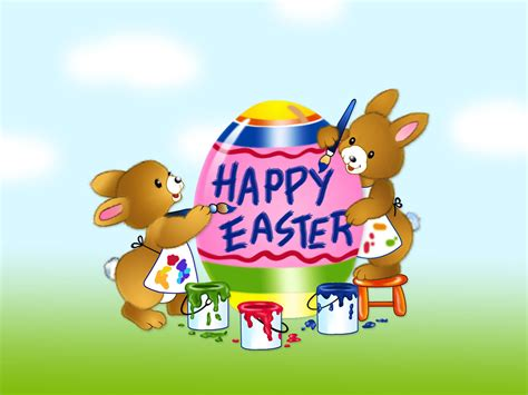 easter happy easter all my fans photo 30071560 fanpop