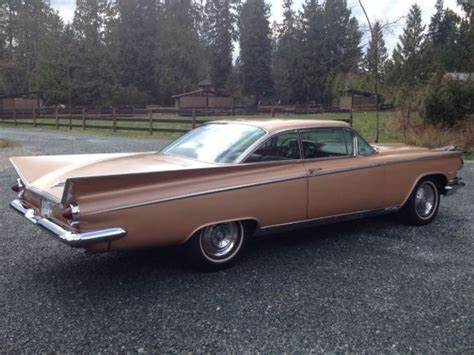 1959 buick for sale original paint 1959 buick invicta 2 door hardtop bring
