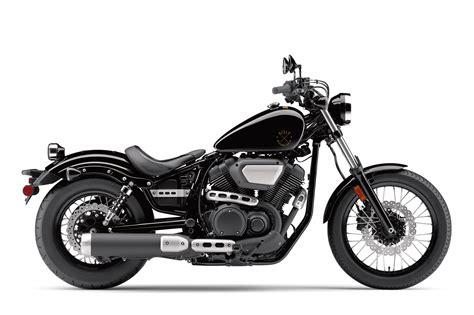 Motorrad Yamaha by 2018 Yamaha Bolt Review Totalmotorcycle