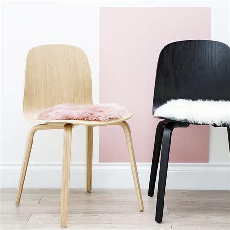 sheepskin seat pad buy a by amara new zealand sheepskin seat pad wool