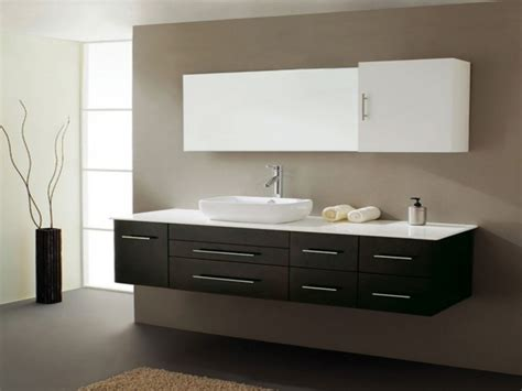 modern bathroom vanities with tops single vanities with tops and sinks all on sale free