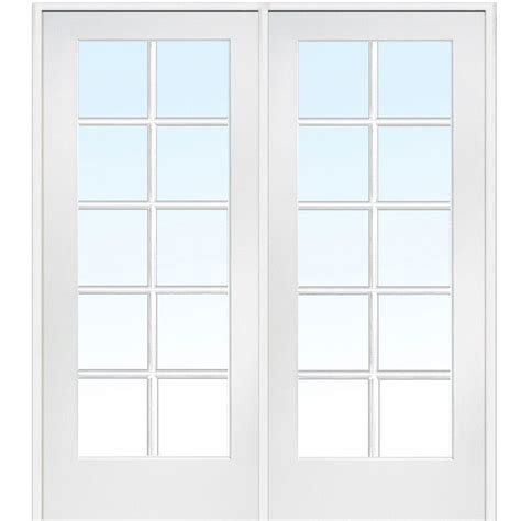 Where Can I Buy Interior Doors Where Can I Buy Where To Buy Interior Doors