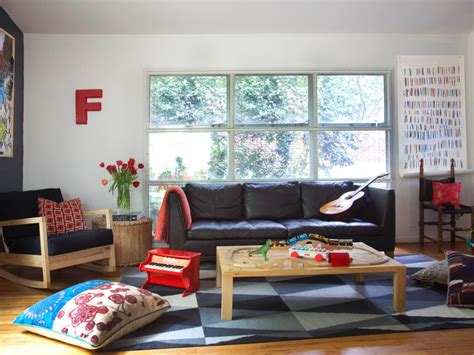 living room for kids photo page hgtv