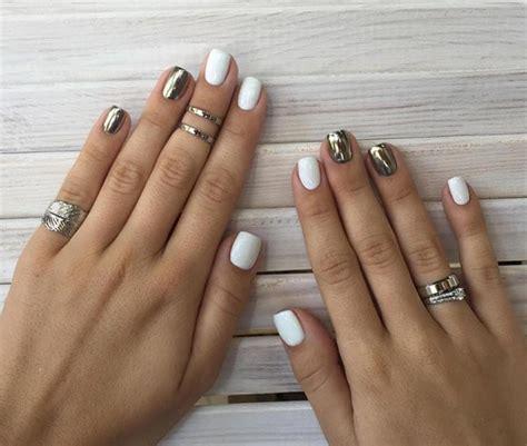 nail design tips home 25 nail design ideas for short nails