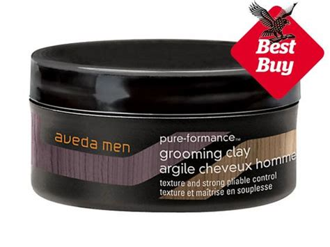 aveda hair gel men 8 best hairstyling products for men the independent