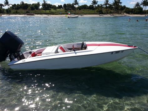 bullet fiberglass boats bullet by scer boats 1986 for sale for 3 500 boats