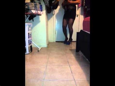 Travesti De Closet by Soy Travesti De Closet