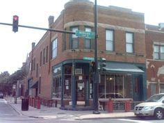 pizza house bridgeport il phil s pizza chicago il bridgeport neighborhood chicago food pinterest