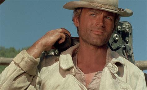 cowboy film trinity my name is nobody the dissolve