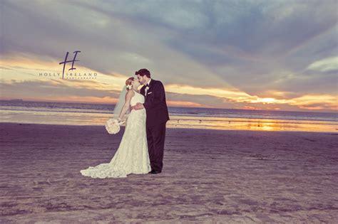 coronado island wedding packages coronado island wedding photographers took these wedding