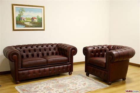 divani a firenze divani e divani letto firenze fabbrica e negozio