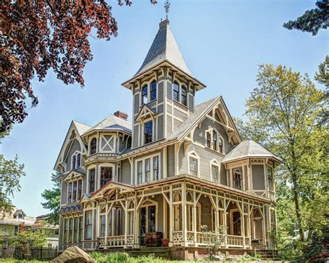 beautiful old houses the 10 most beautiful historic homes on the market in 2015