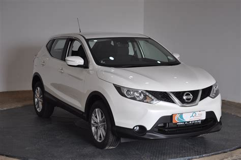 nissan qashqai 2015 2015 nissan qashqai ii pictures information and specs