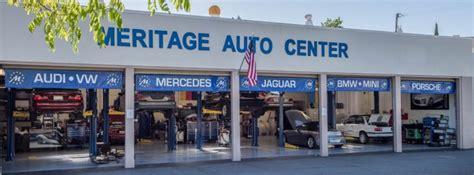 Euro Auto Shop euro auto care european auto repair service german