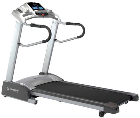Horizon Fitness Treadmill Elite Serieselite 3000 running machines and treadmills horizon fitness horizon