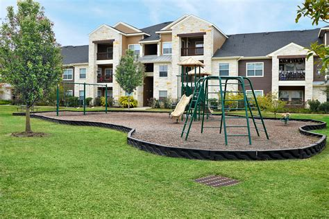 oak park 3 bedroom apartments oak park trails apartments in katy tx in katy tx 77450