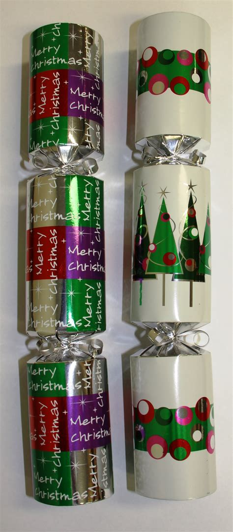 bon bons luxury 12 quot christmas tree design pk 50 party