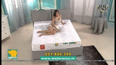 materasso mito eminflex opinioni materassi offerte tv idee di design per la casa rustify us