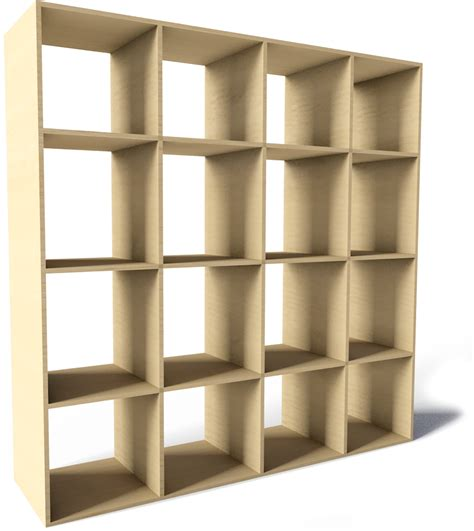 cad and bim object expedit bookcase ikea