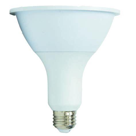 Ecosmart Bulb Amazing Ecosmart Led Bulb Speaker Ecosmart Led Light Bulb Suppliers