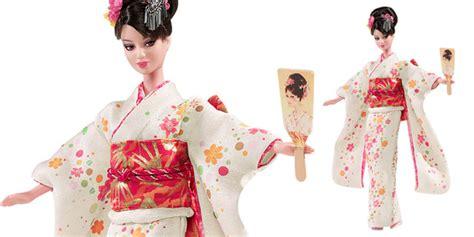 Kimono Pink Muda fakta fakta dunia dari berbagai negara di dunia
