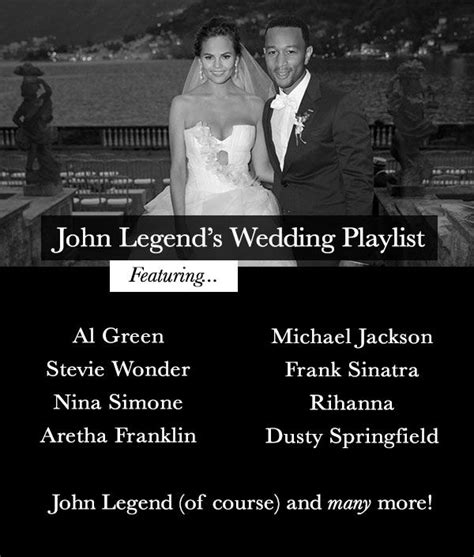 Legend Wedding Song List by Best 25 Wedding Playlist Ideas On Wedding
