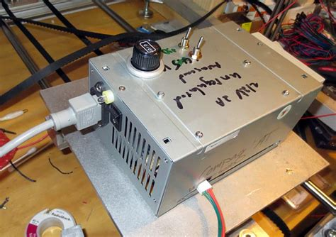 diy stepper motor controller a cheap stepper motor drive based on a 555 and pololu