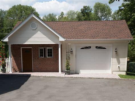 one car garage workshop garage workshop plans 1 car garage workshop plan design
