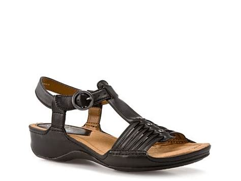 How To Use Dsw Gift Card Online - lifestride ta sandal dsw