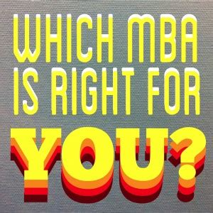 Evening Vs Time Mba by Part Time Vs Executive Mba Mba Insider