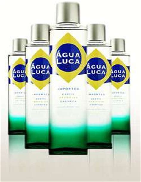 Definition Cachaca by Definition Of Agua Luca Cachaca