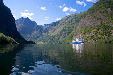fjord verb what is a fjord norwegian fjords western norway
