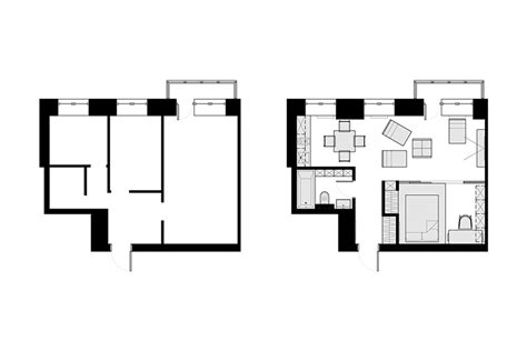 40 meter to feet 3 apartamentos pequenos para voc 234 se inspirar limaonagua