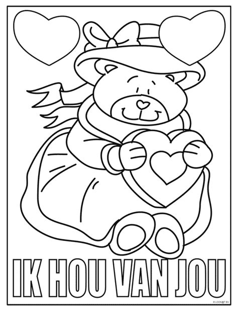 coloring page for love love coloring pages coloringpages1001 com
