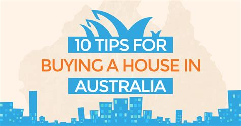 buying a house in america non resident expats can apply for an australian mortgage