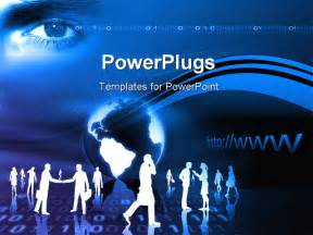 animated templates for powerpoint 2010 free free 3d animated background for powerpoint slides