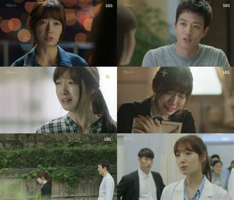 film drama korea doctors hancinema s drama review quot doctors quot episode 3 hancinema