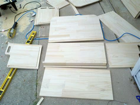 build your own dresser kit build your own toy chest kit online woodworking plans