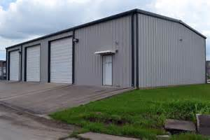 Metal Carport Shop Photos Of Metal Buildings With Living Quarters