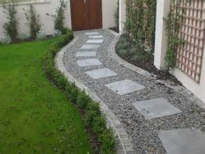 1000 ideas about gravel landscaping on pinterest