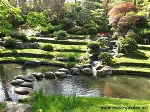 jardin japonais jardins albert kahn autrement