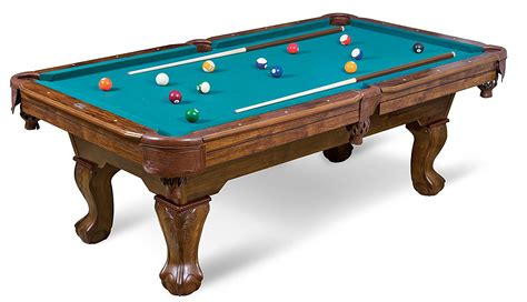 best outdoor pool table top 5 best outdoor pool table reviews for 2017 room