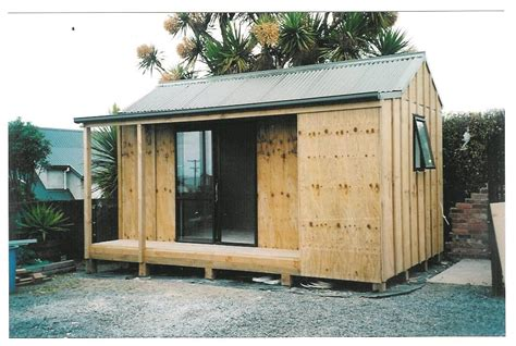 Small Kitset Homes Nz Storage Sheds Plans Free How To Build A Storage Shed 10 X