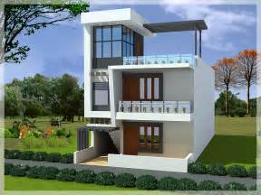 Design Of Houses by Duplex House Design Ghar Planner
